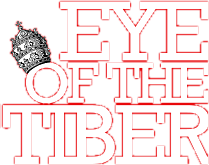 Eye of the Tiber