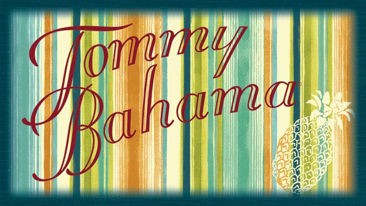 TommyB