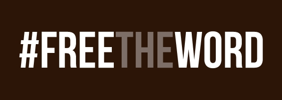 Free-the-Word21