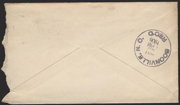 envelope (1)